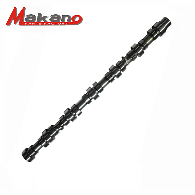 Wholesale Price NT855 Diesel Engine Parts Camshaft 3049042 3042568 3049024 3023177