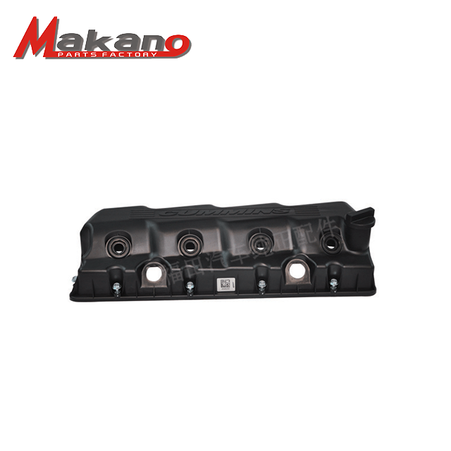 Wholesale Foton Tunland Parts Engine Valve Cover 4946240